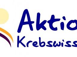 Logo Aktion Krebswissen