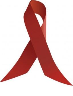 eine Übertragung von Aids-Viren von der Mutter auf ihr Kind kann beim Stillen...