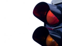 Schlaganfall Fahrtüchtigkeitstest