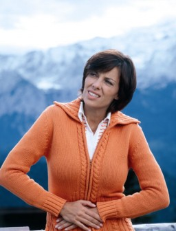Bestimmte Magen-Darminfektionen können das Risiko für Folgeerkrankungen steigern
