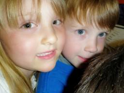 Schwindeln gehört laut kanadischen Forschern bei Kindern zur Entwicklung.
