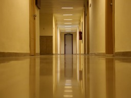 Wegen einer nicht optimalen Schmerztherapie erleiden viele Patienten in ...