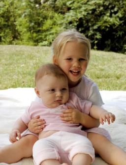Kinder bekommen zu häufig ein Antibiotikum verschrieben.