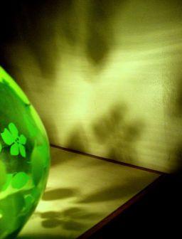 Künstliches Licht kann sich nachts negativ auf die natürliche Zellteilung auswir