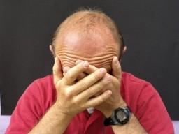 Psyche beeinflusst den Lebensstil und wirkt sich auf den Verlauf von Krebs aus.