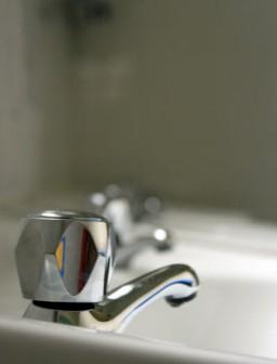 Häufiges Händewaschen kann, wie auch regelmäßiges Lüften, vor einer ...