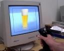 Alkoholkranke können sich mit einem Computertraining besser gegen Rückfälle ..